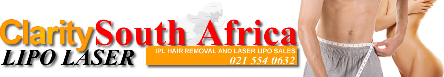 Laser Lipo sales South Africa